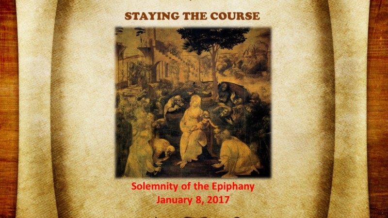 cover-solemnity-of-the-epiphany