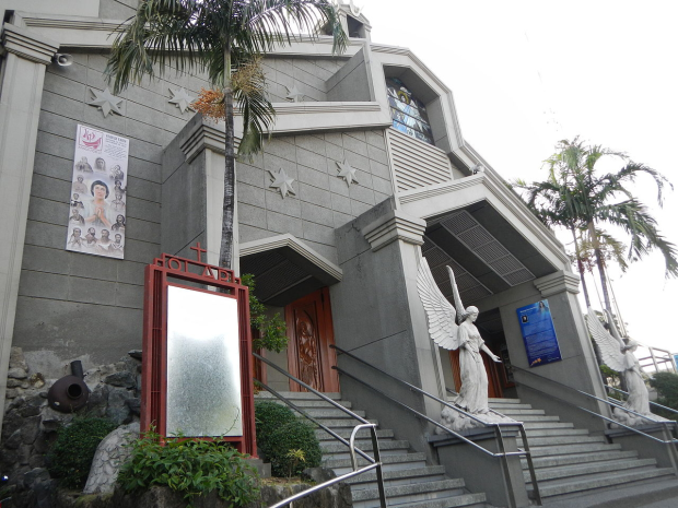 ourladyofannunciationparish